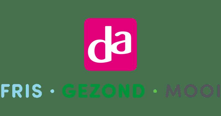 Da Logo 2019
