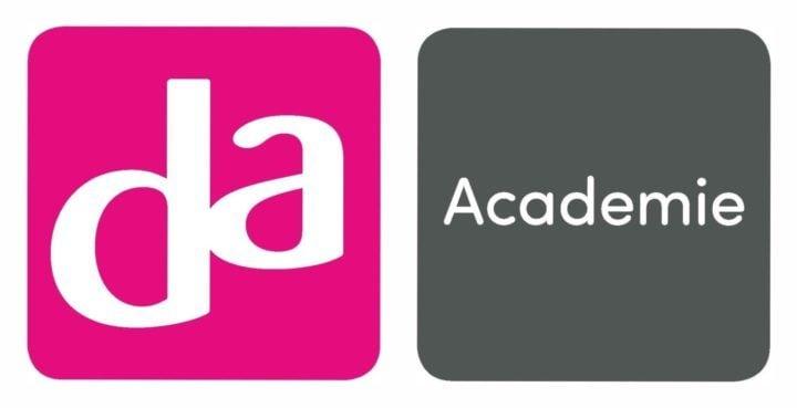Lr Da Academie Logo Def